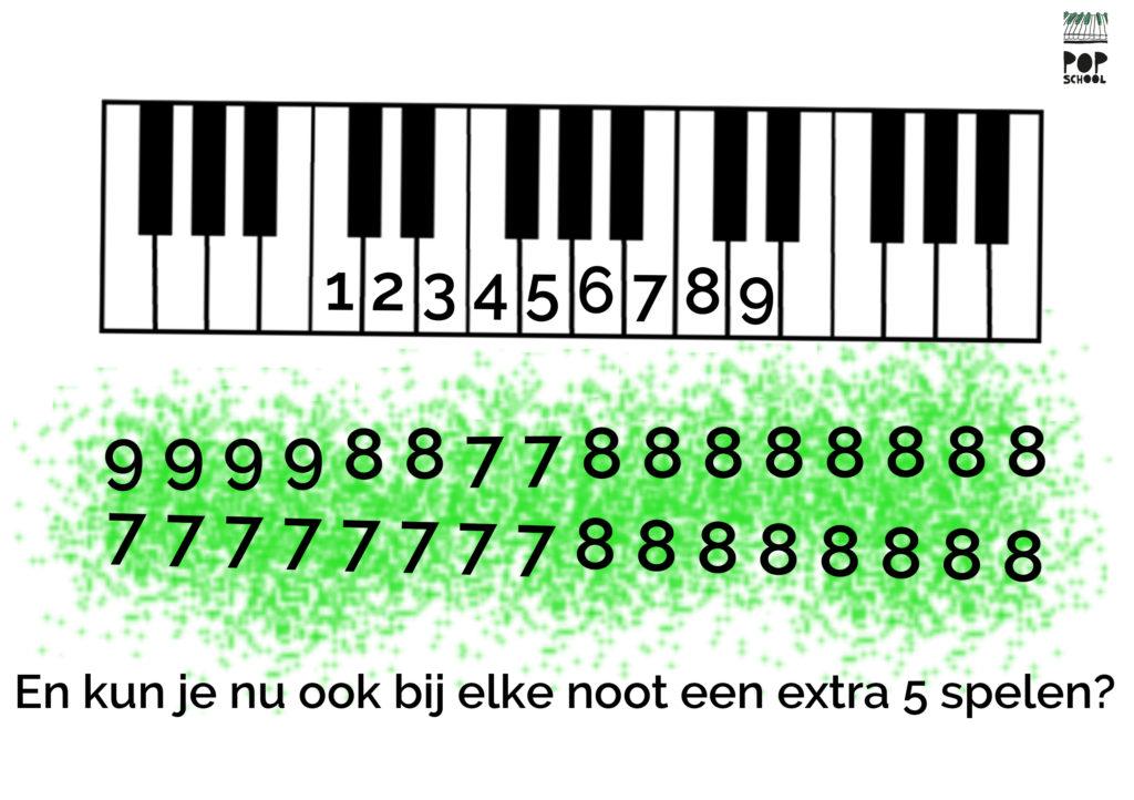 bidk-igottafeeling-keyboard
